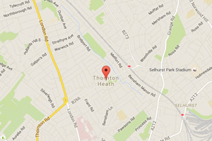 karate-classes-in-thornton-heath