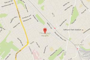 karate-classes-in-thornton-heath